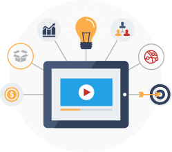 Explainer videos simplify your brand message